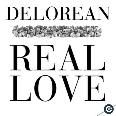Real Love (Tiedye remix)